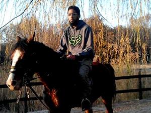 Willow-Express-Horse-Riding-01